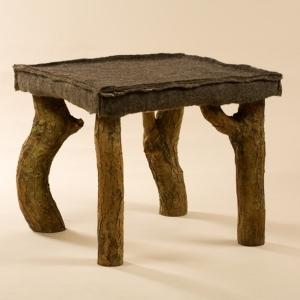 Overzicht tafels for Tafels overzicht